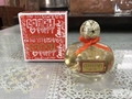 brand designer perfume france parfum with top quality for women lan come