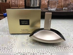 designer fragrance for women AAA quality