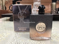 designer women perfumebrand name famous fragrance with 1 to 1