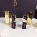 ysl brand cosmetics gift sets for lady 1 to 1 quality