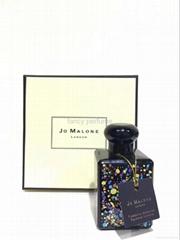 大牌香水1比1质量,高质量香水,工厂直销女生名牌香水