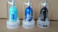 diesel men cologne designer men perfume