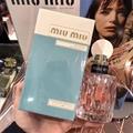 top QUALITY PERFUME best QUALITY paris perfume