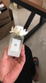 new designer perfumes for lady jo malone fragrance 100ml