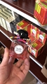 Jo Malone new women perfume 100ml best gifts 1-1 quality