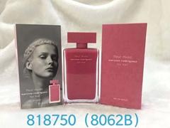 Narciso Rodriguez perfume hot sale