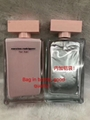 Narciso Rodriguez perfume hot sale fragrance