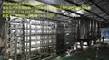 華承廠家直銷三加侖瓶裝水桶裝水灌裝線專用自動化設備 3