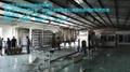 華承廠家直銷三加侖瓶裝水桶裝水灌裝線專用自動化設備 4