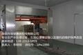 華承廠家直銷三加侖瓶裝水桶裝水灌裝線專用自動化設備 5