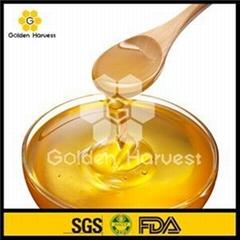 Fennel Honey