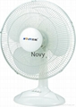 "FT-40B 16"" desk fan"