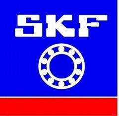 瑞典SKF高精密軸承7006ACEGA/HCP4AL1