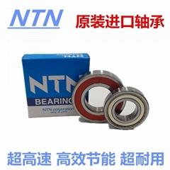 NTN軸承型號齊全4T-CR1-0760