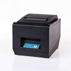 RD-8250 Thermal Receipt Printer