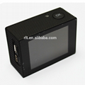1080p mini wifi sport camera wireless