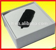 960p HD mini u disk dv manual hidden camera motion detection