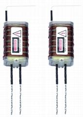 車用HID燈專用變壓器