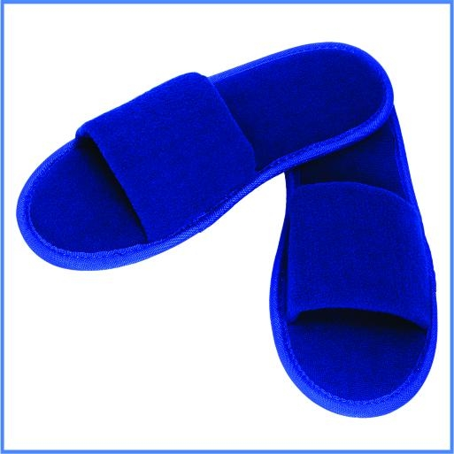 7d996db3436 Bathroom Slippers (India Manufacturer) - Slippers   Sandals - Shoes ...