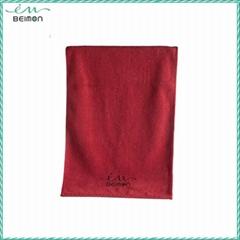 BEIMON抗菌运动专用毛巾