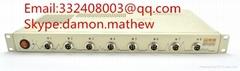 新威八通道扣式电池测试仪CT-4008-5V20/50/100mA