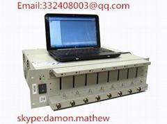 18650 battery tester neware battery testing instrument