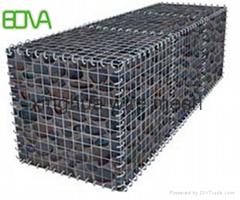 Gabion Basket Hexagonal Mesh