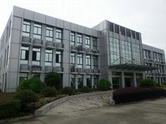 Huzhou Taidehui Printing Equipment Co., Ltd