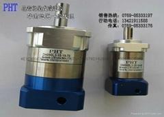 供应DH042系列品宏减速机进口减速机