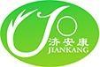 廣州喬山生物科技有限公司