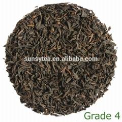 asian black tea grade 4