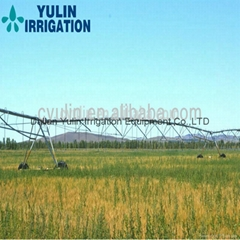 Farm Agricultural Irrigation Sprinkler Head System Equipment