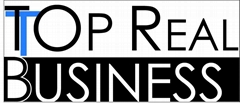 Top Real Business Limited