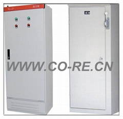 Power Electrical Distribution Cabinets