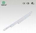 无频闪1.2米 LEDT8灯管