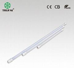 无频闪1.2米 LEDT8灯管18W (0.6米/0.9米可选)