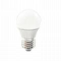 E26 B22 LED球泡5W-10W 1