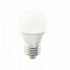 E26 B22 LED球泡5W-10W