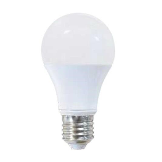E26 B22 LED球泡5W-10W 2