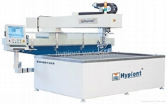 Hypiont 15 CNC waterjet cutting system (Hot Product - 1*)
