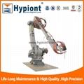 High quality cheap price robot waterjet cutting machine in China