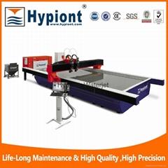 CNC water jet  granite cutting machine  (Hot Product - 1*)