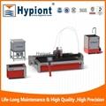 water cutting machine price