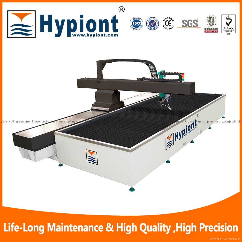 Water jet cutting machine for stone marble granite ceramic tile water jet cutting machine for stone marble granite ceramic tile cutting with ce dailygadgetfo Gallery
