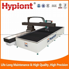 Best waterjet machines,b (Hot Product - 1*)