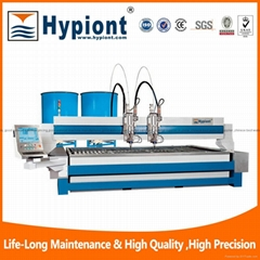 cheap water jet cutter for sale,cheap water jet nozzle ,cheap water jet cutters