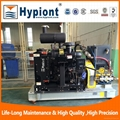 Best high pressure water jet cleaning machine supplier in a good price in China