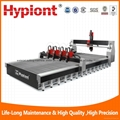 Best waterjet supplier with CE TUV
