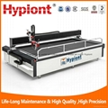 Cheap Price And Best Waterjet Cutting Machine Manufacture