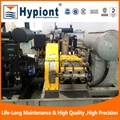 Chinese best high pressure water jet cleaning machine supplier in a good price